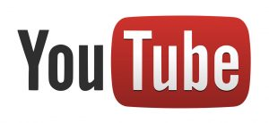 Cara SEO YouTube