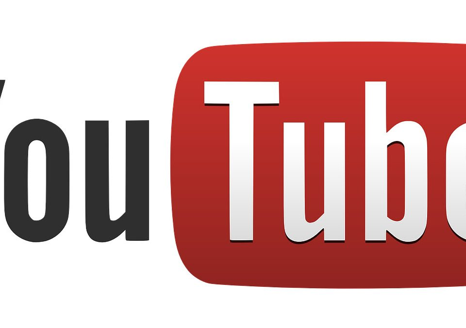 Cara SEO YouTube