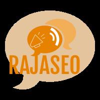 rajaseo.net favicon
