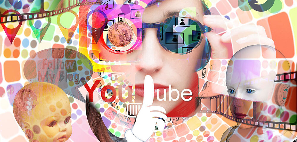 8 Cara Tepat Promosi Video Youtube Rajaseo